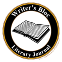 WritersBloc 1
